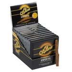 Al Capone Sweet Cognac (10 Packs of 10)