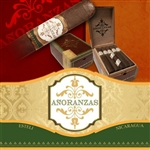 Anoranzas Belicoso (Single Stick)