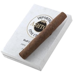 Ashton - Half Corona - 4 3/4 x 40 (Single Pack of 5)