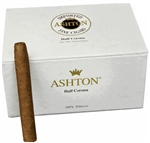 Ashton - Half Corona - 4 3/4 x 40 (Single Stick)