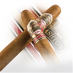 Ashton Cabinet Selection Belicoso (Single Stick)