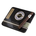 Ashton Aged Maduro - Esquire - 4 1/4 x 32 (10 Tins of 10)