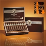 AVO Heritage Robusto (Single Stick)
