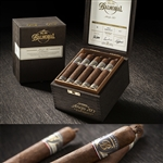 Balmoral Anejo XO Mk52 (Single Stick)