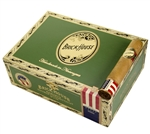 Brick House Connecticut Robusto (25/Box)