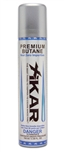 Xikar Purofine Butane (100ml)