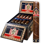 CAO America Monument (5 Pack)