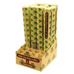 CAO Eileen's Dream Tubo (5 Pack Tubes)
