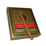 CAO Gold Minis (5 Packs of 20)