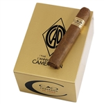 CAO Cameroon Belicoso (5 Pack)