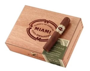 Casa Fernandez Miami Toro (Single Stick)