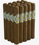 Casa de Garcia Nicaraguan Churchill (Single Stick)