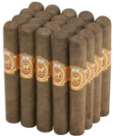 Casa de Garcia Sumatra Churchill (20/Bundle)