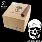 CroMagnon Anthropology (24/Box)