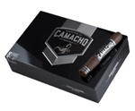 Camacho Triple Maduro Gordo (Single Stick)