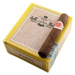 Curivari Gloria de Leon Dominante (Single Stick)