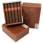 Curivari Seleccion Privada Coronations Cazadores (10/Box)