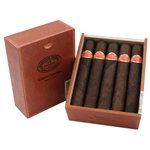 Curivari Seleccion Privada Maduro Magnificos (Single Stick)