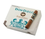 Don Diego Churchill (5 Pack)
