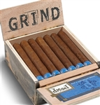 Diesel Grind Torpedo (Single Stick)
