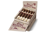 Diesel Whiskey Row Sherry Cask Gigante - 6 x 58 (20/Box)