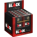 Djarum Black Cherry (10 Packs of 12)