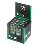 Djarum Black Menthol (10 Packs of 12)