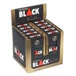 Djarum Black Vanilla (10 Packs of 12)