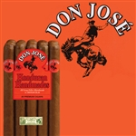 Don Jose Valrico (5 Pack)