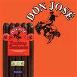 Don Jose Maduro El Grandee (Single Stick)