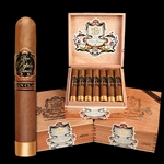 Don Pepin Garcia Cuban Classic 1950 (20/Box)