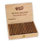 Dutch Delites Wild Sumatra (Single Stick)