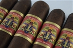 The Wise Man Maduro El Gueguense Robusto (5 Pack)