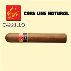 EP Carrillo Core Line Golosos (Single)