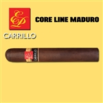 EP Carrillo Core Line Maduro Churchill Especial (20/Box)