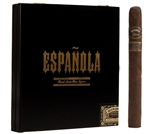 Espanola Maduro Churchill - 6 7/8 x 50 (Single Stick)