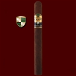 Carlos Torano Exodus 1959 Toro (Single Stick)