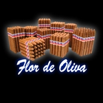 Flor de Oliva Corojo Churchill (20/Bundle)