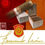 Fernando Leon Belicoso (Single Stick)