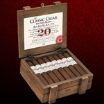 Gurkha Classic Havana Blend Lancero (Single Stick)