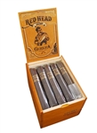 Gurkha Cafe Tabac Red Head Cherry Robusto - 5 x 52 (25/Box)