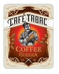 Gurkha Cafe Tabac Classic Coffee Petite (10 Tins of 6)