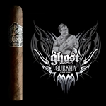 Gurkha Ghost Angel (21 Tubos/Box)