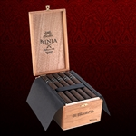 Gurkha Ninja Churchill (20/Box)