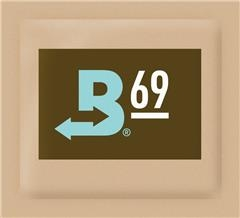 Boveda MINI 69% Humidity Control Pack