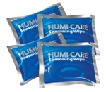 Humi-Care Seasoning Wipe