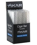 Xikar Cigar Bar Humidifier