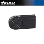 Xikar HumiFan Humidor Air Circulator