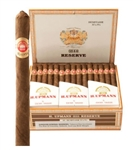 H. Upmann 1844 Reserve Belicoso (Single Stick)