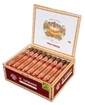 H. Upmann Vintage Cameroon Churchill (25/Box)